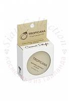 Бальзам для губ с кокосовым маслом Тропикана Virgin coconut oil lip balm Tropicana