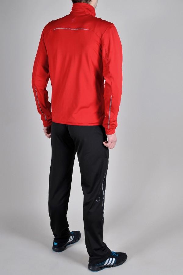 e1e5e202 Спортивный костюм Adidas