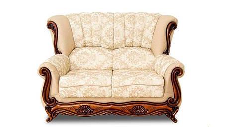 Двухместный диван Джокер, фото 2