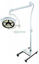 Светильник 500S LED