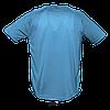 Спортивная футболка, морской, SOL'S SPORTY от XS до XXL, фото 2