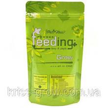 Мінеральне добриво Powder feeding Grow 125g