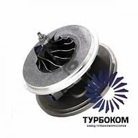Картридж турбокомпрессора 700447-5009S