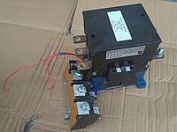 Пускач ПМ12-160200