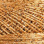 Пряжа Yarnart Camellia 421 ириска (Ярнарт Камелия)