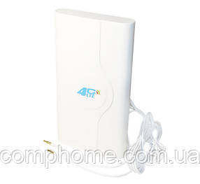 Антенна комнатная ANTENITI 4G LTE MIMO 2×9 dbi