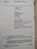 Профилактика глазного травматизма О.М.Матяшина, фото 4