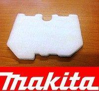 Фильтр воздушный для бензопил Makita