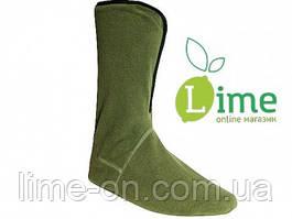 Носки Salmo флисовые