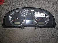 Панель приборов VW Passat B5  1.9 tdi 3B0920829A