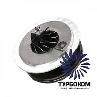 Картридж турбокомпрессора 710415