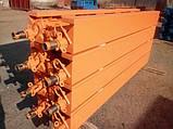 Распалубочный угол 300 х 300 (мм), фото 4