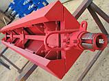 Распалубочный угол 300 х 300 (мм), фото 5