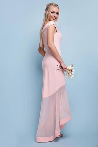 Платье женское вечернее, размер:S,M,L, фото 2