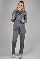 b101a332 Спортивный костюм nike женский оригинал — купить недорого у ...