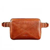 03c9d7360cd2 Светлую женскую сумку в категории поясные сумки в Украине. Сравнить ...