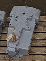 Редуктор В-250-31.5