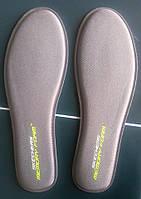Стельки Skechers Memory Foam для спортивной обуви