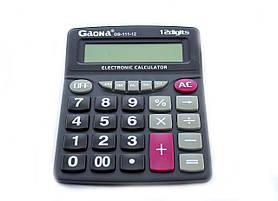 Калькулятор 8800/DS-111-12