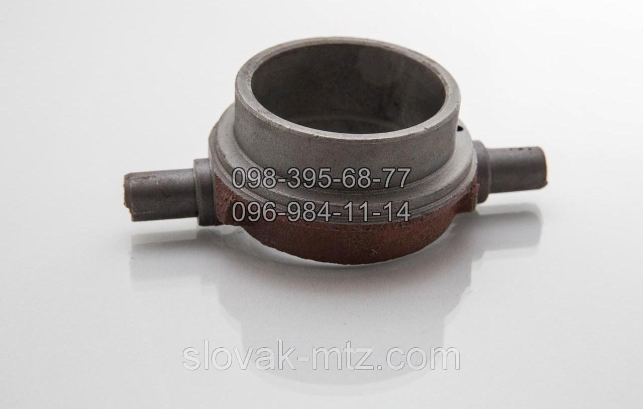 Отводка МТЗ. 50-1601185
