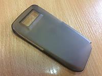 Бампер-накладка для Nokia E71