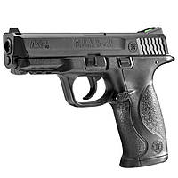 Пневматический пистолет Umarex Smith & Wesson M&P40