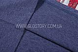 Мужская футболка GLO-Story,Венгрия , фото 7