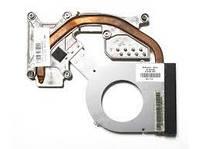 Трубка HP Probook 4720s бу