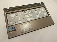 Acer Aspire 5750 Корпус C (топкейс, средняя часть) новый