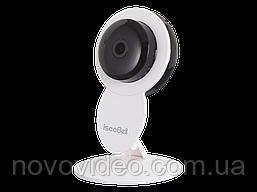 Ip камера ipc-3321 с широким углом обзора, wi-fi