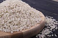 Рис Девзира белый 1 кг