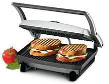 Тостеры, сэндвичницы