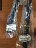Крепление бампера переднего Nissan  622253NF1A