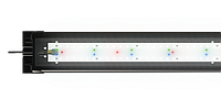 Осветительная балка Juwel HeliaLux Spectrum 1200 60 Watt
