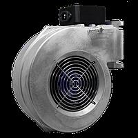 Вентилятор для котла Elmotech  VFS-140-2E-A-1 (98W) нагнетательный