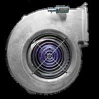 Нагнетательный вентилятор Elmotech VFS-160-2E-A-1 (250W)