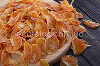 Мандарины сушеные 1 кг