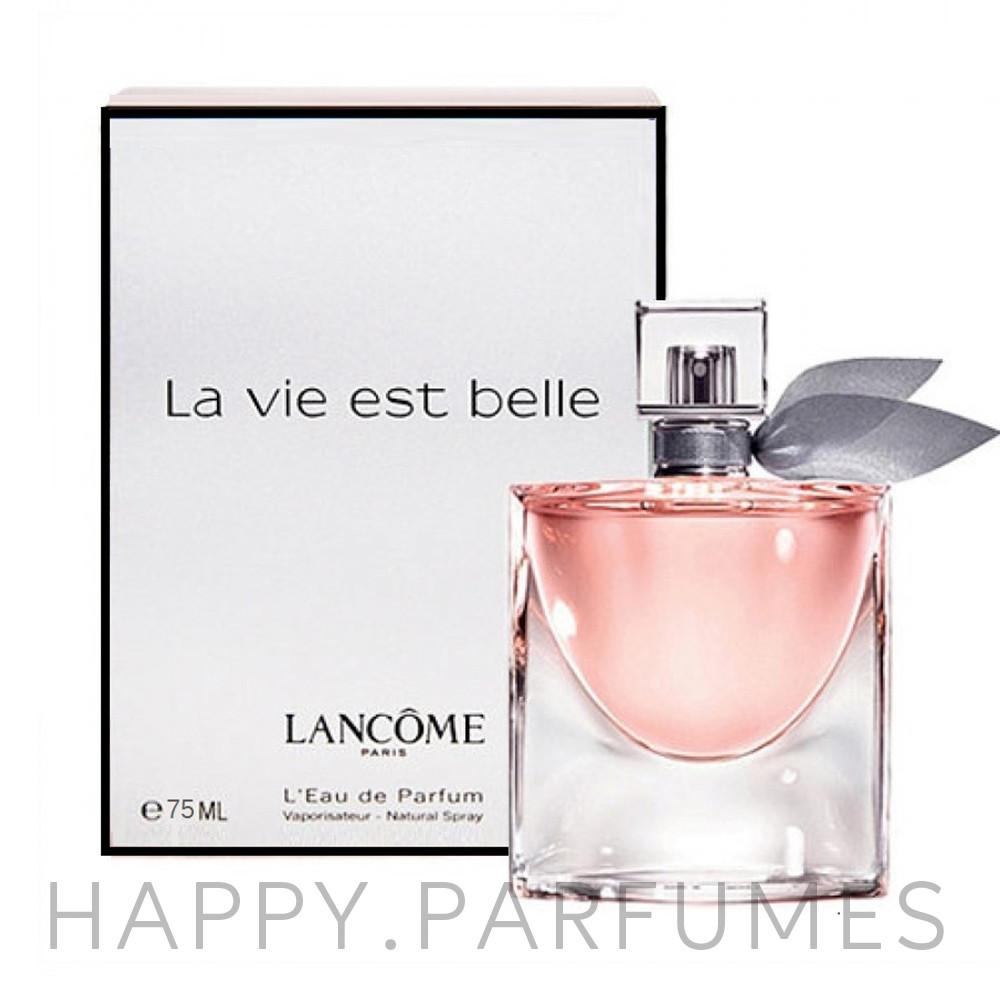 Lancome La vie est Belle EDP 75 ml