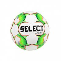 Мяч детский футзальный SELECT Futsal Talento 9