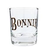 """Набор стаканов для виски """"Bonnie и Clyde"""" (2x270 мл), фото 2"""