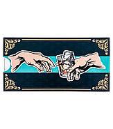 """Набор стаканов для виски """"Bonnie и Clyde"""" (2x270 мл), фото 5"""