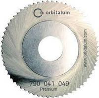 Пильное полотно Economy Orbitalum д63 (2,0-5,5мм)