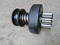 Привод стартера Т-16, Т-25А (6 шлицов) СТ222-3708.600, фото 1
