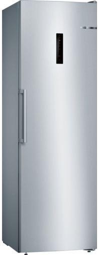 Морозильная камера Bosch GSN36XL3P, фото 1
