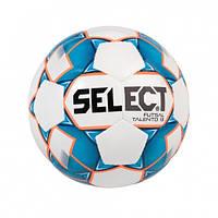 Мяч детский футзальный SELECT Futsal Talento 13