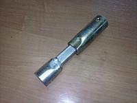 Телескопічна труба РПЛ-8(коротка)