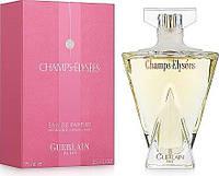 GUERLAIN CHAMPS-ELYSEES 75 мл ( Герлен чамс элисис ) (100% Оригинал) (EDP парфюмированная вода)