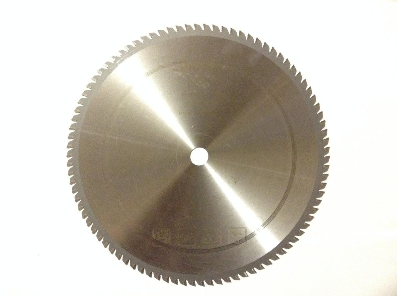 Пильный диск для резки металла WURTH 604135590