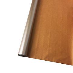 Бумага тишью в рулоне перламутровый