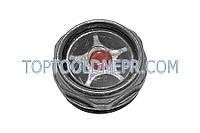Показатель уровня масла в компрессоре  d 26 mm металл